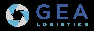 Logo-nuevo-GEA_Mesa-de-trabajo-1-300x99